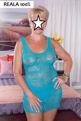 SOFIA, doamna matura, 43 ani ofer masaj de relaxare