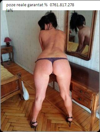mature poilue escorte frejus