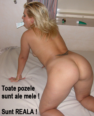 analsex escorte hamar