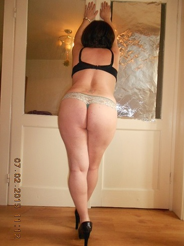 thai massage holstebro real escorte