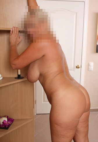 mature anale escorte mature