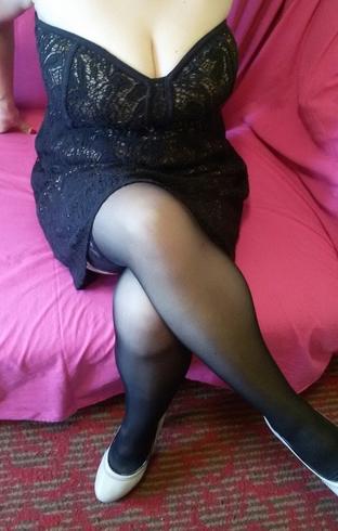 BERCENI, doamna, 36 de ani te astept in locatia mea pentru a te rasfata