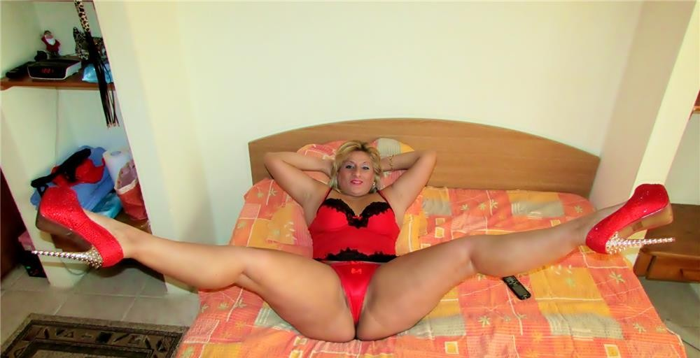 porno mature escort rumania