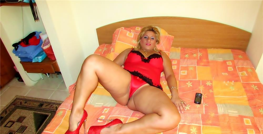 escorte mature kontaktannonser