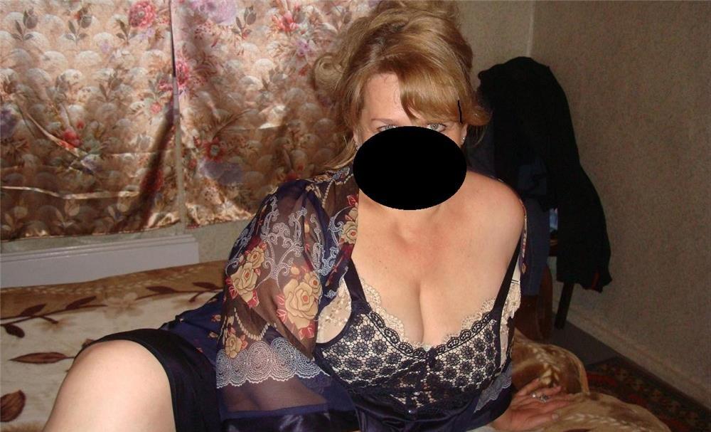 sani nr6 ofer masaj real,erotic,analingus activ