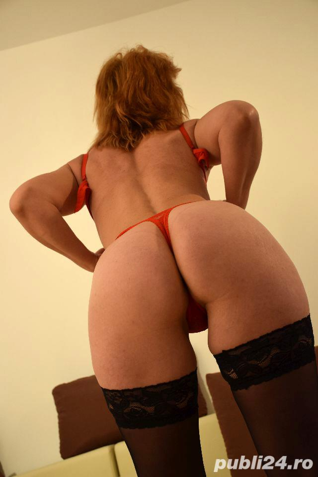 mature polish escort lyst på sex