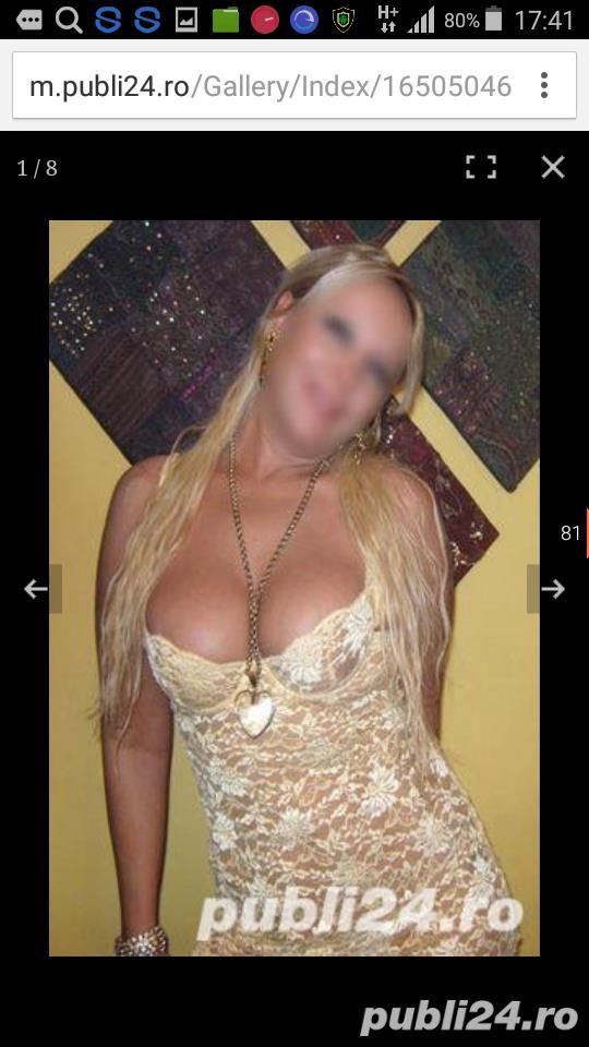 escorta-matura-blonda-2