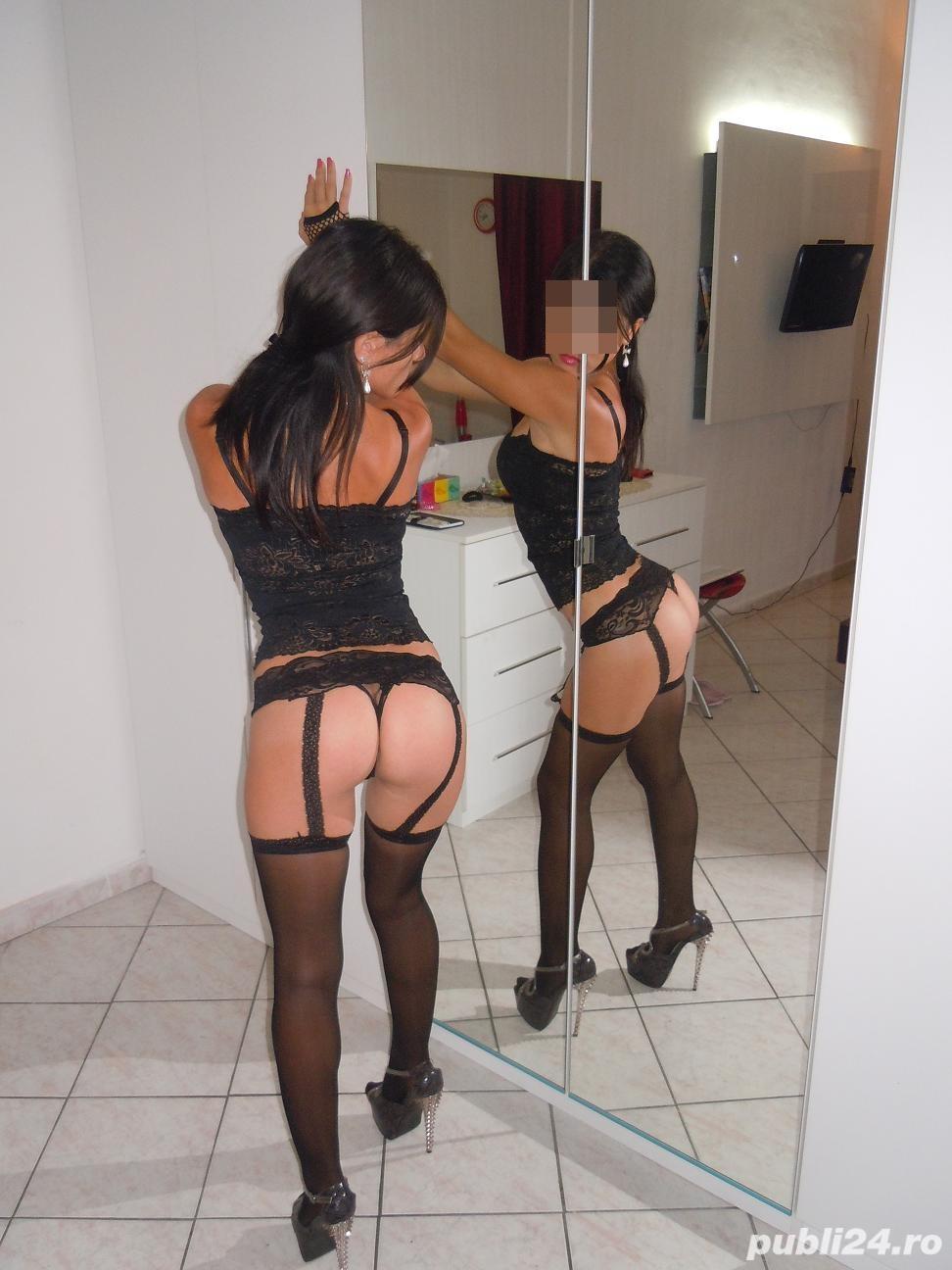 Проститутки дарница молодец!