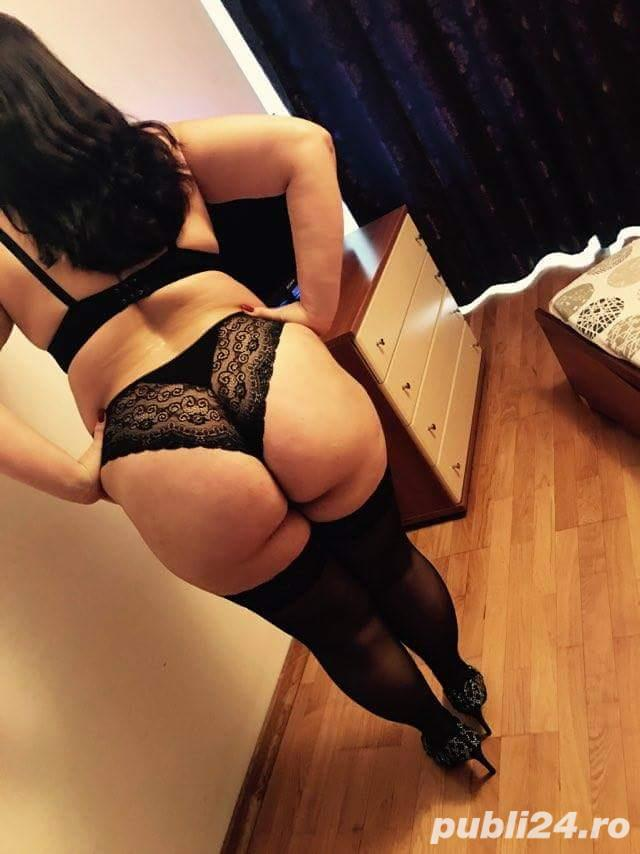 sex video chat escorte i tromsø