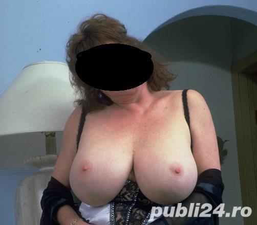 Ofer masaj erotic,relaxare, deconectare,analingus