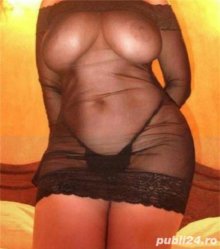 sex escorte latina milf