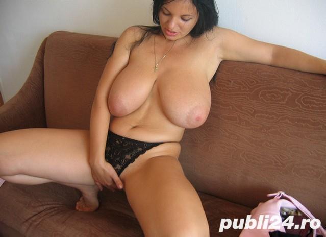 doamna 38 ani sexy si provocatoare