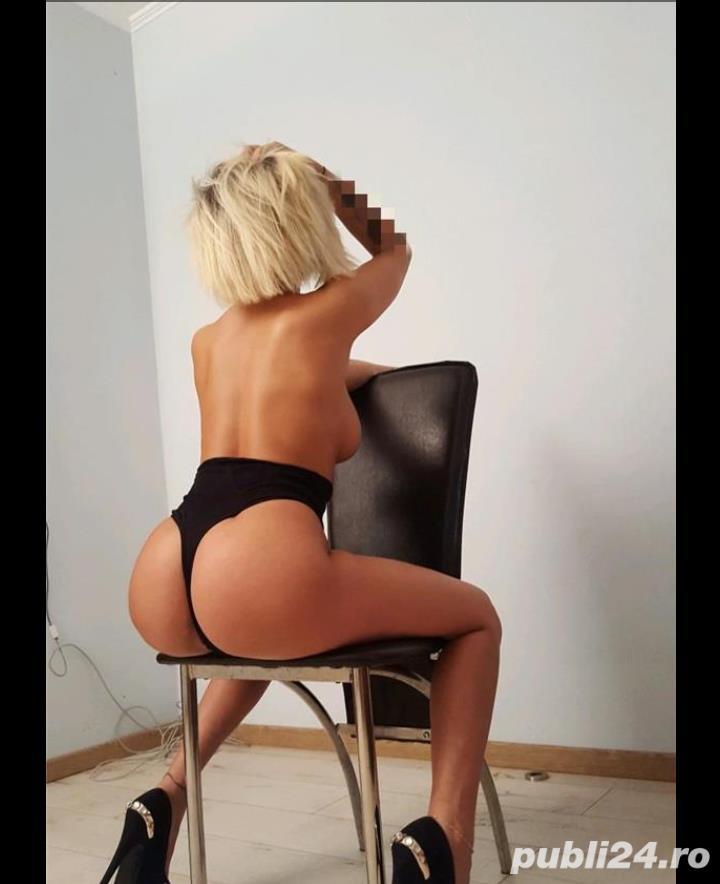 Alina blonda matura 35 de ani poze 100% reale