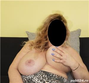 Discret,fara graba,un moment de DECONECTARE,masaj si jocuri sexy lascive(citeste mai jos!)