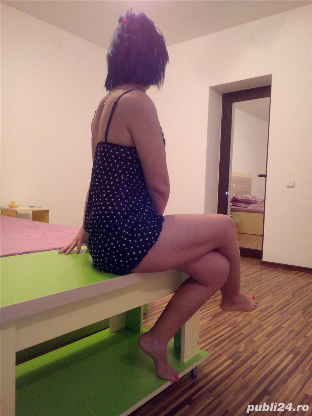 Buna sunt vyky,o fata dulce si cu bun simt,poze