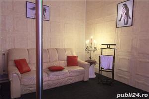 Escorte Alba-Iulia: Real Nude Massage Salon