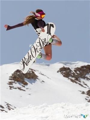 Escorte Deva: Distractie la munte !