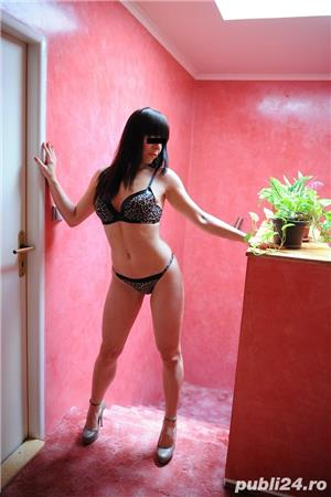 Escorte Mature: Central, Best Girls Bucuresti