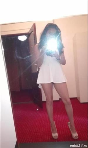 Escorte Mature: Elena , noua in orasul tau *** TOTALLLL!!!