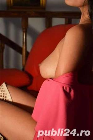 Escorte Mature: Escorta slim!!!! Cristina noua