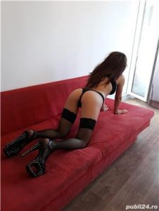 Escorte Mature: laura dristor 80 *** f i n CAUT COLEGA