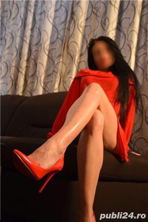 Escorte Mature: Miruna 26 ani -zona Brancoveanu