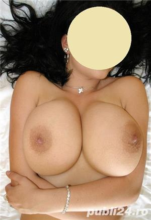 Escorte Mature: Olteanca focoasa !!50 de ***