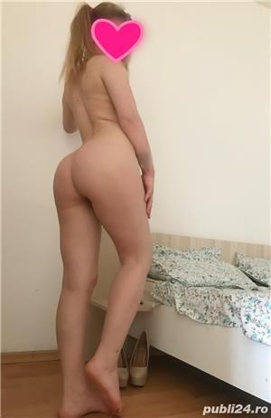 Escorte Mature: Elisa 18ani noua pe site