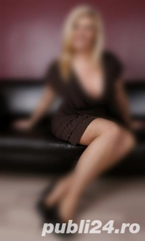 Escorte Mature: Laura. Unirii.