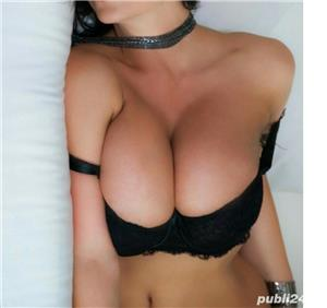 Escorte Mature: Noua pe site New pe site