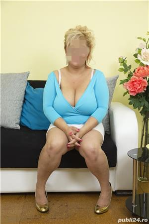 Escorte Mature: RELAXARE Dorobanti ,massaj delicios analingus activ, prostatic ,english,french,discret
