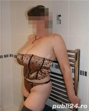Escorte Mature: MILF WIFE SANI F F MARI