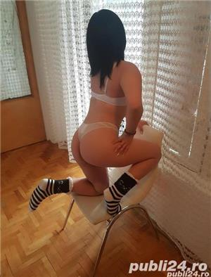 Escorte Mature: Nou in buc pupici te asp