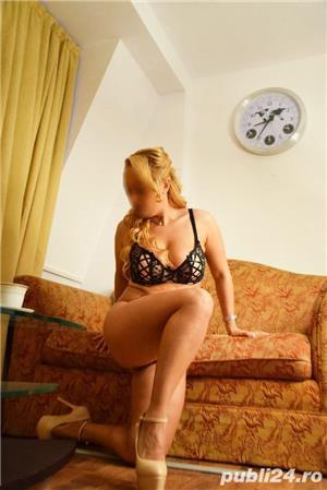 Escorte Mature: Escorta de lux poze reale la hotel sau la mn acasa
