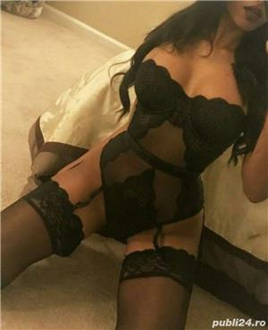 Escorte Mature: NEW LA RIN GRAND HOTEL CAUT SI COLEGA