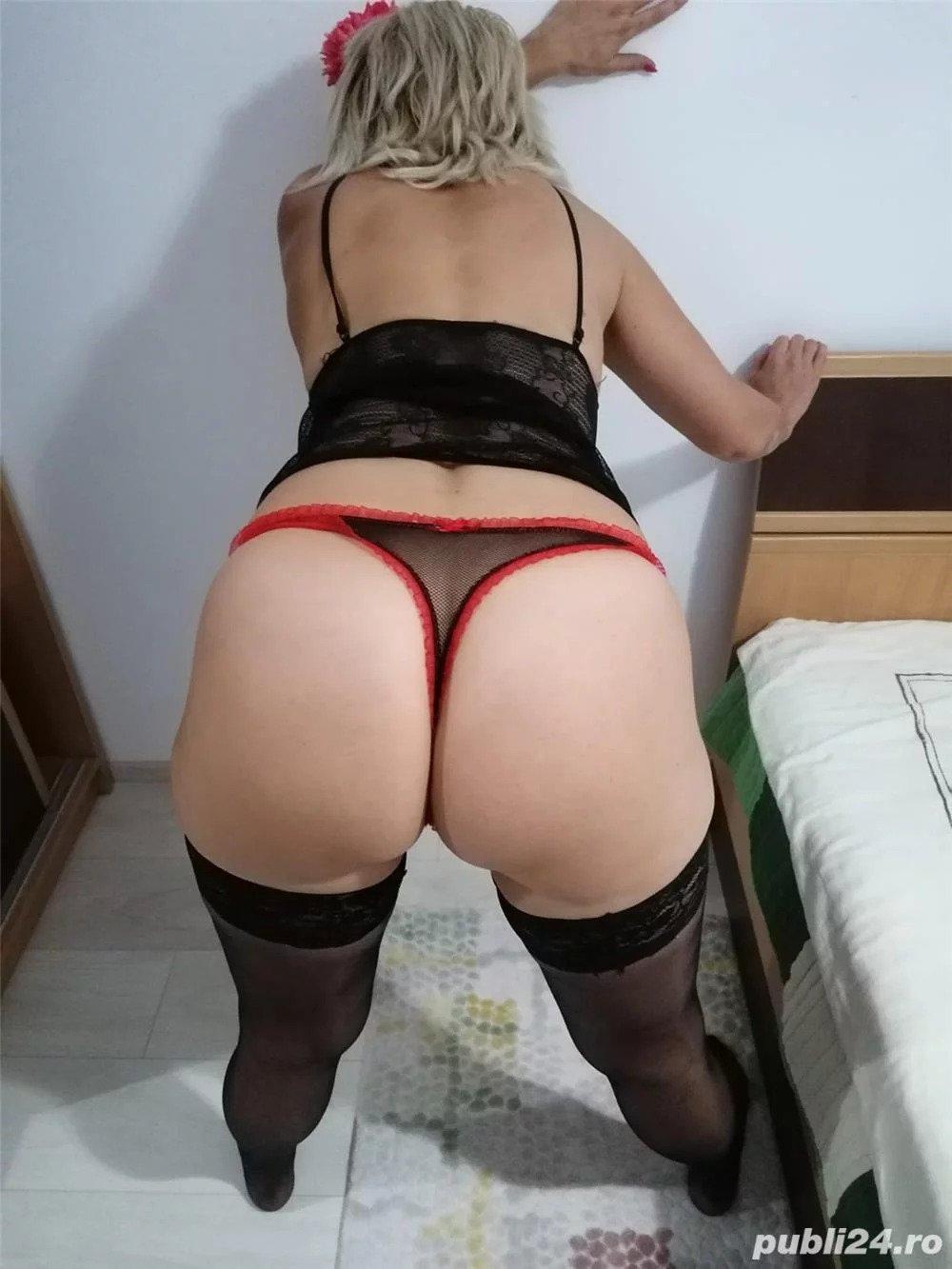 Natalia, rusoaica, squirt